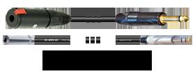 Mikrofonkabel-KlinkeBuchse-Klinke2p.