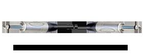 Mikrofonkabel Klinke 2p. 6,3 mm - Klinke 2p. 6,3 mm