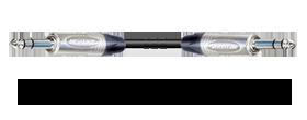 Mikrofonkabel-2xKlinke3p